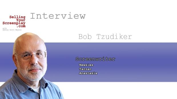 SYS_365_Bob_Tzudiker