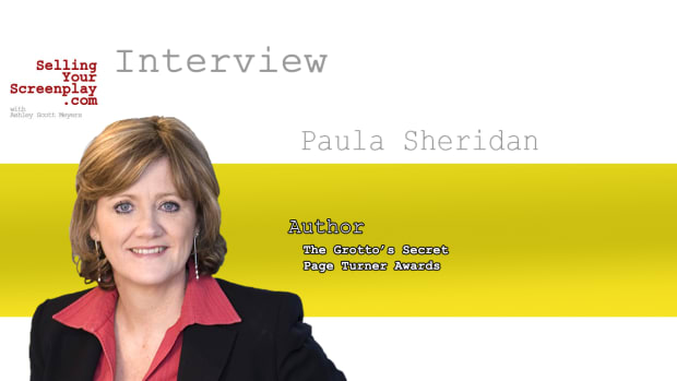 SYS_366_Paula_Sheridan
