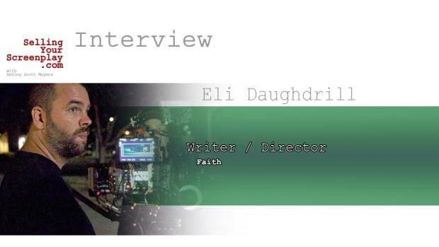 SYS_367_Eli_Daughdrill