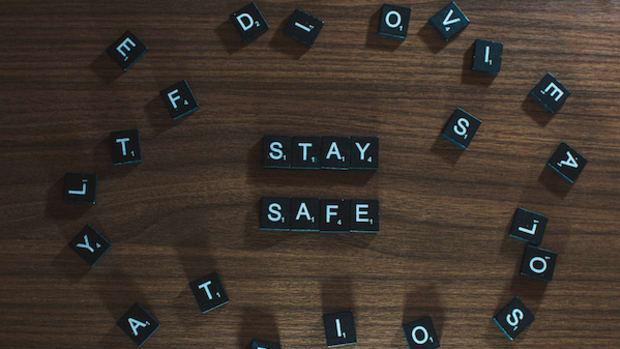HealthandSafetySCRIPT-Blog (1)
