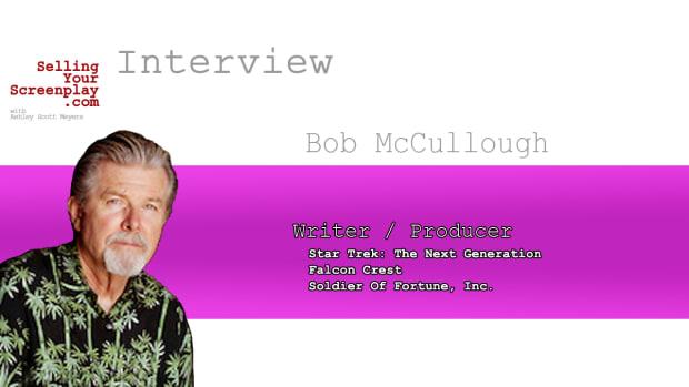 SYS_368_Bob_McCullough