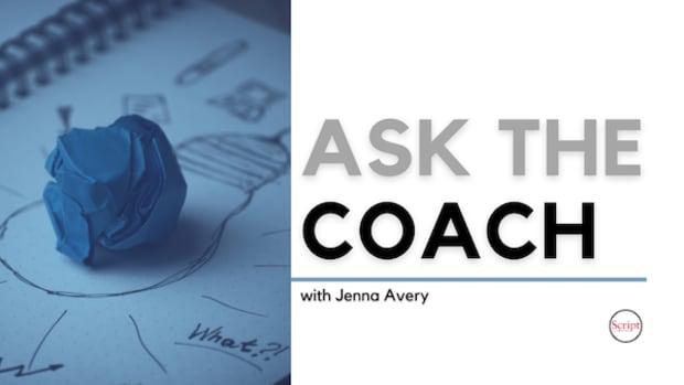 AskTheCoach-AveryScript2021