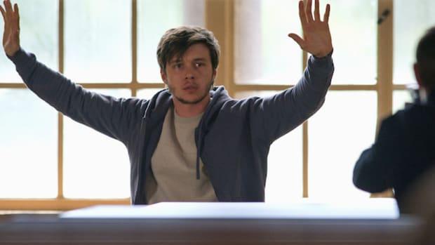 SilkRoad-Lionsgate-Script2021