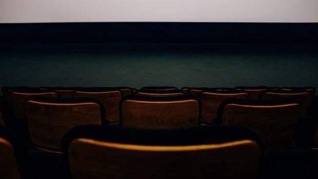 BusinessofFilm-Distribution-Script2021