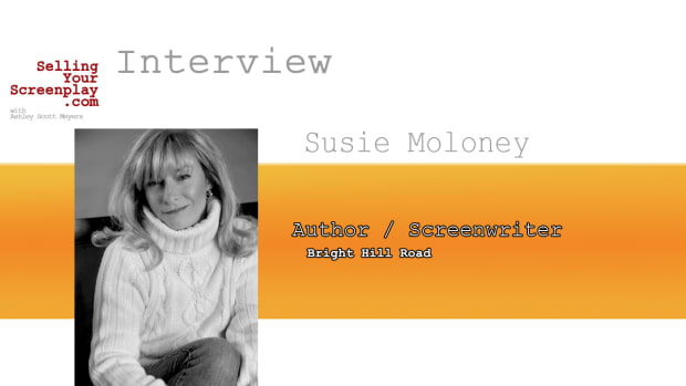 SYS_369_Susie_Moloney