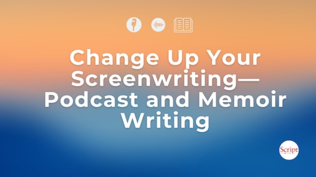 PodcastandMemoirWriting-Script2021-600