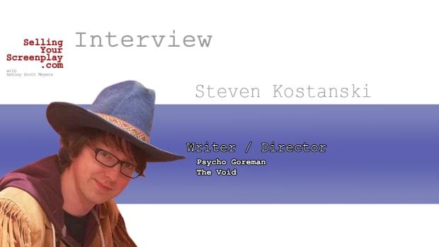 SYS_370_Steven_Kostanski