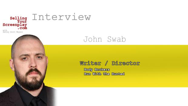 SYS_371_John_Swab