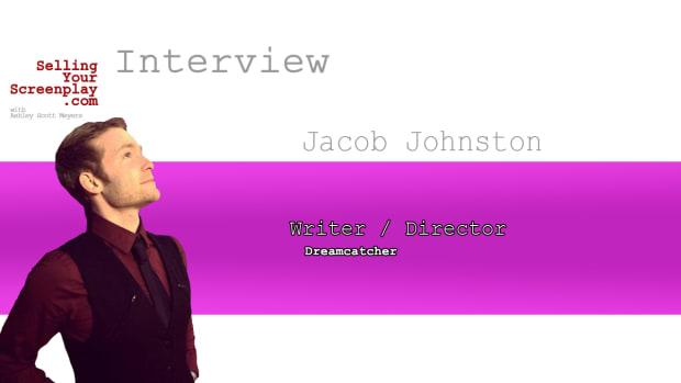 SYS_373_Jacob_Johnston