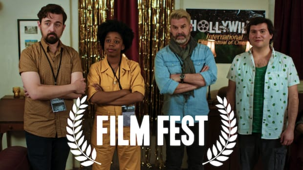 FilmFest2021-Script21