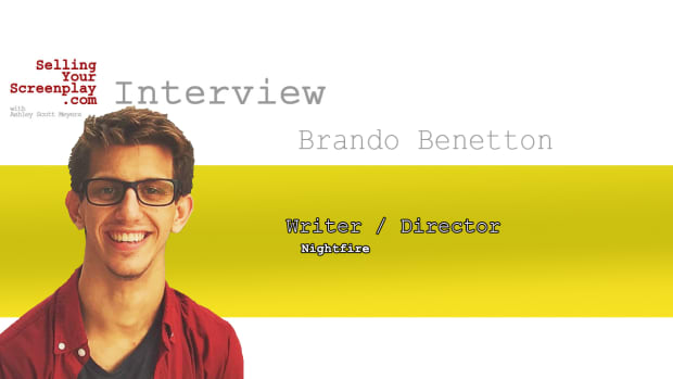 interview_image_321