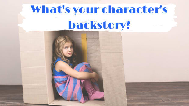 What's your character's backstory_ (1)