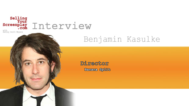 324_interview_image