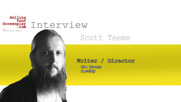 326_interview_image