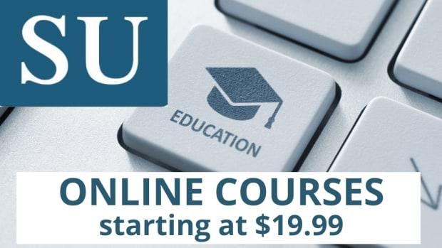 online su courses (1)