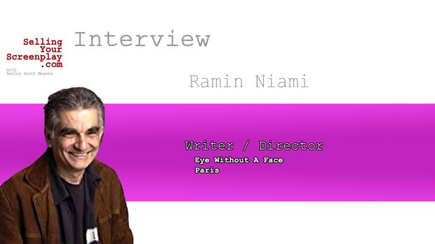 SYS_399_Ramin_Niami