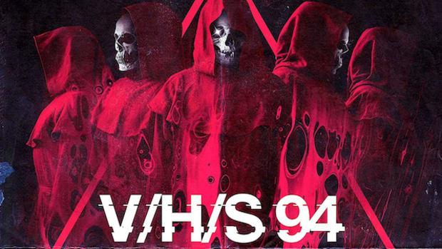 VHS94-Shudder