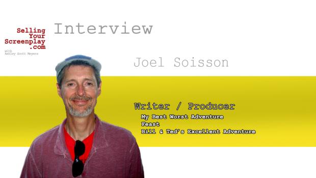 SYS_402_Joel_Soisson