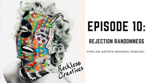 Reckless-Creatives-PodcastEP10-v3-Script21