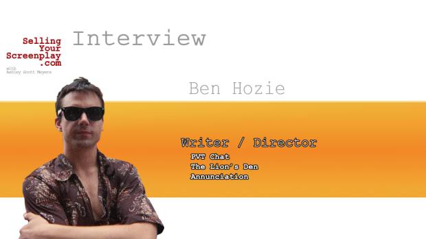 SYS_374_Ben_Hozie(1)
