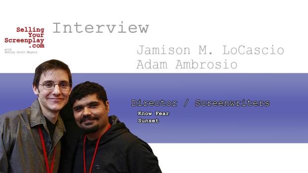 SYS_375_Jamison_Ambrosio