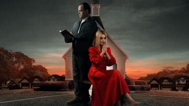 Jakob's-Wife-RJE-FILMS-SHUDDER-Script21