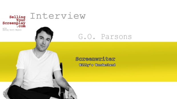 SYS_376_GO_Parsons