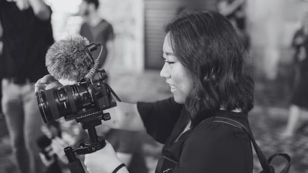 The-Camera-Person-Script21