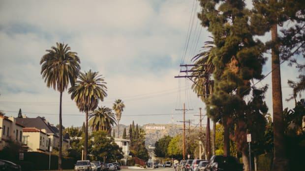 Moving-to-LA-Script21