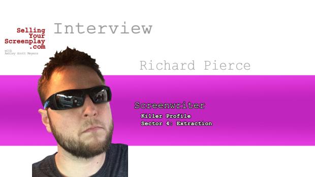 SYS_378_Richard_Pierce