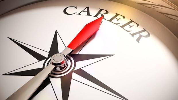 Contests-Career-Script21
