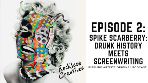Reckless-Creatives-PodcastEP1-Script21