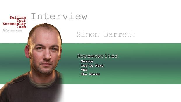 SYS_382_Simon_Barrett
