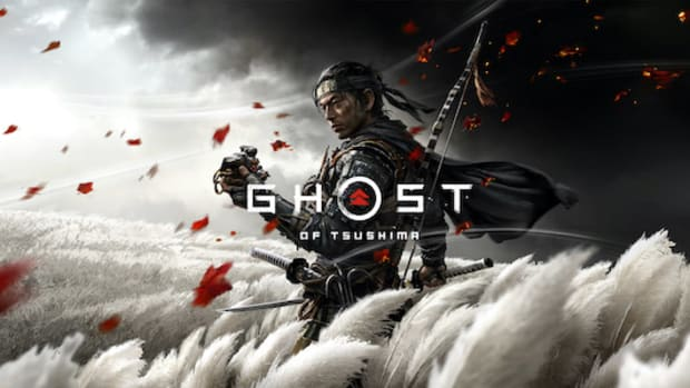 Ghost-of-Tsushima-SonyInteractive