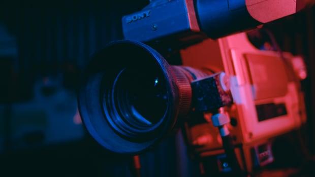 DRFORMAT-DirectingCamera-Script21