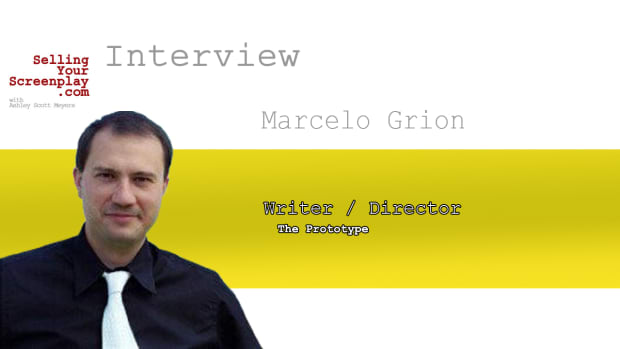 SYS_386_Marcelo_Grion