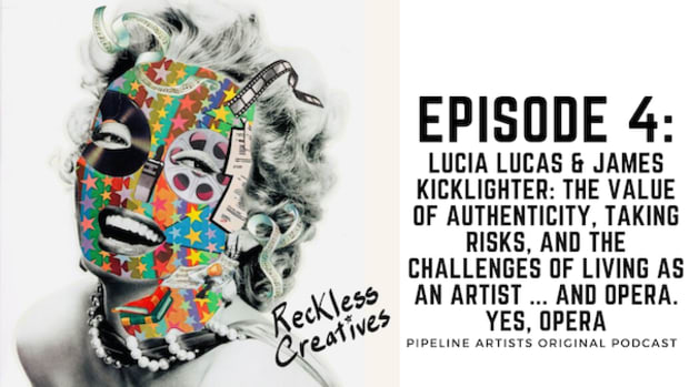 Recless-Creatives-EP4-Script21
