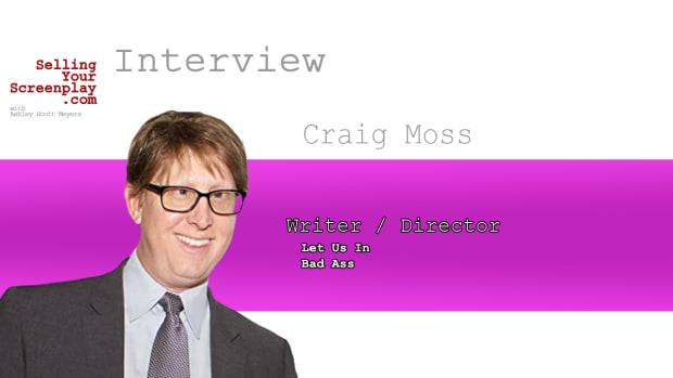 SYS_389_Craig_Moss