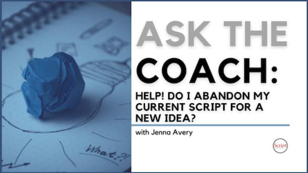 AskTheCoach-Avery-New-Idea-2021