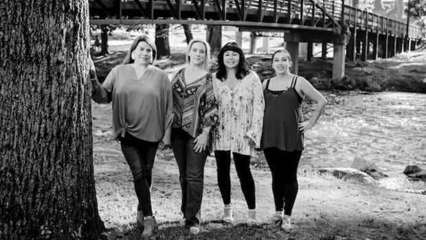 BW River group front-Courtesy-AmandaSamaroo