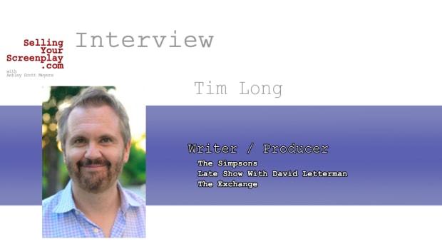 SYS_390_Tim_Long