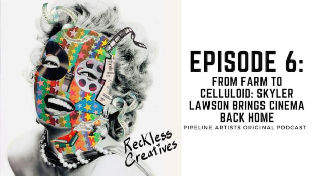 Recless-Creatives-EP6-Script21