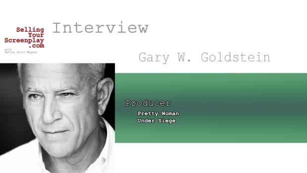 SYS_393_Gary_Goldstein