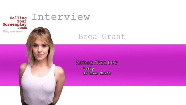 SYS_394_Brea_Grant