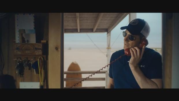 SDSN Jack_03.png Edward Burns as Jack in Summer Days, Summer Nights