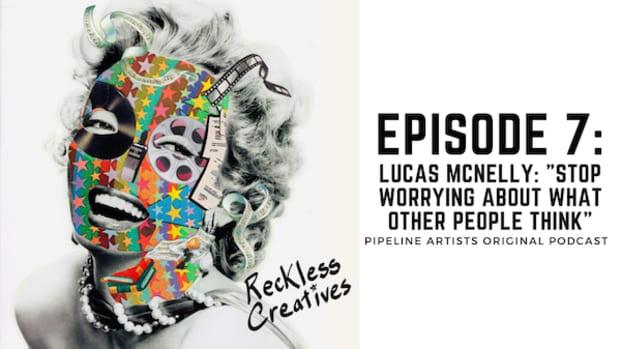 Recless-Creatives-EP7-Script21