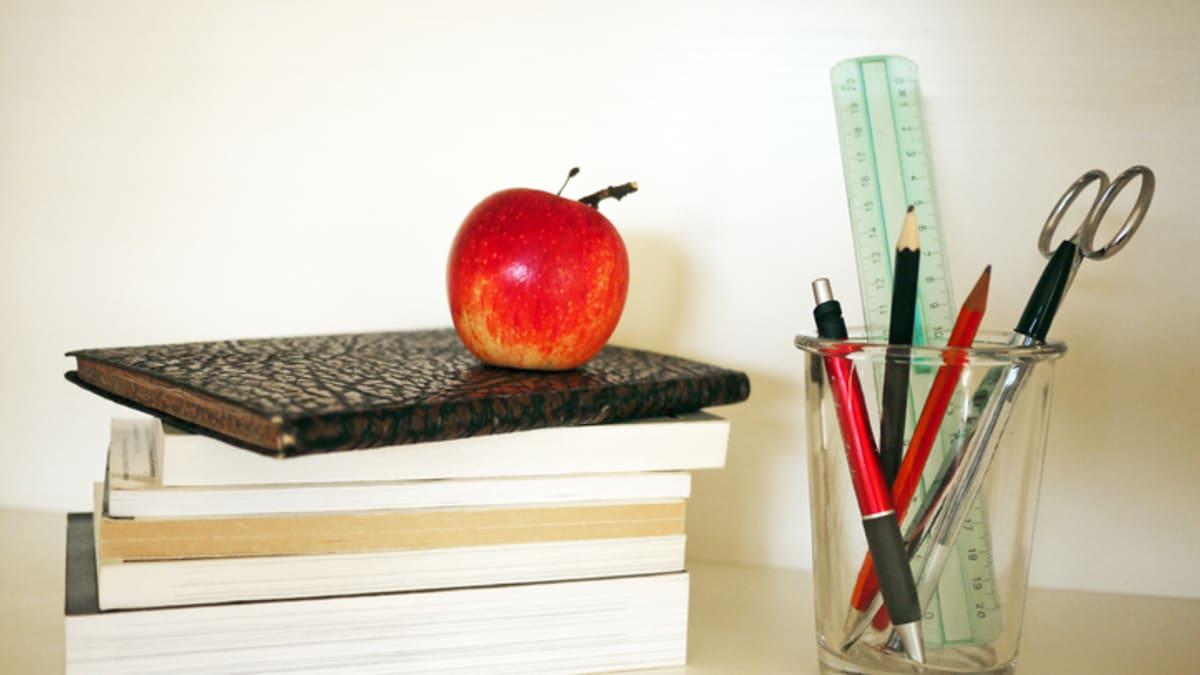 Improve on Script Writing Skills: BusinessHAB.com