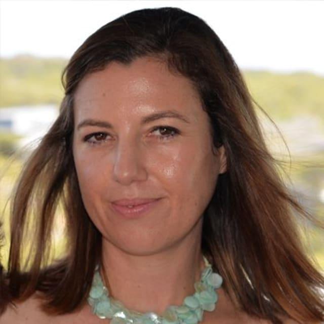 Belinda Downey