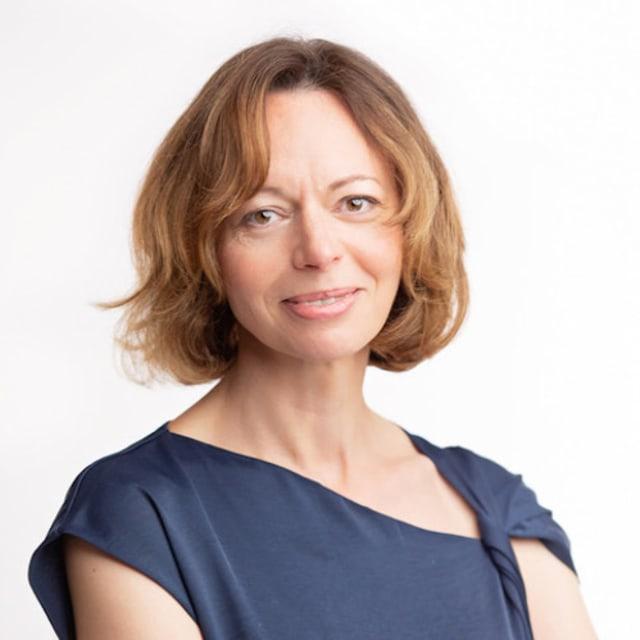 Kira-Anne Pelican, PhD