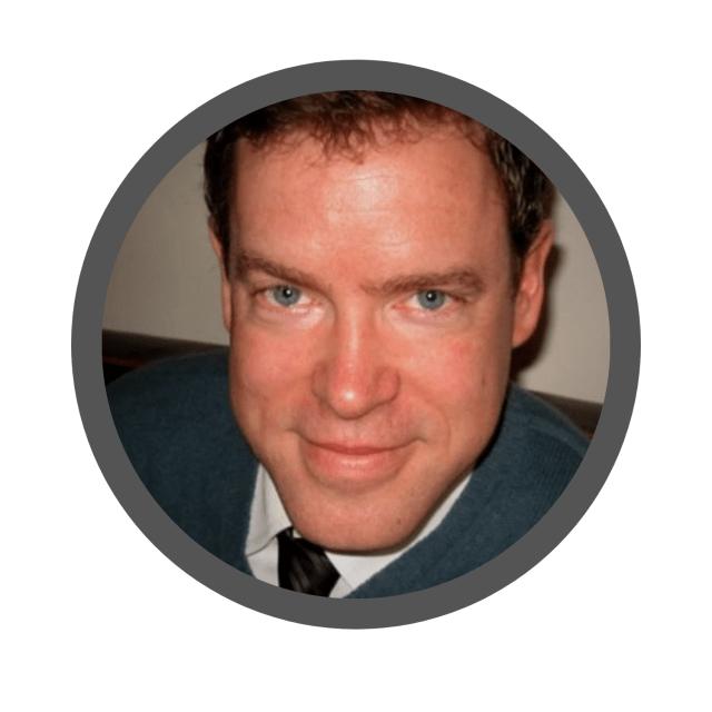 Jon James Miller